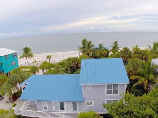 234A - Perfect Placement - North Captiva Island vacation rentals