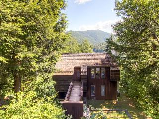Cedar Rock Chalet - South Royalton vacation rentals