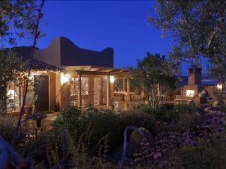 Cowboy Paradise in Pioneertown ~ The Olive Adobe! - Joshua Tree vacation rentals