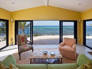 5BR-Amoraflora - Grand Cayman vacation rentals