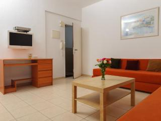 Executive Suite Obstructed Sea View #9 - Gedera vacation rentals