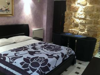 Khalisa City - Palermo vacation rentals