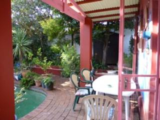Lobola Lodge - Johannesburg vacation rentals