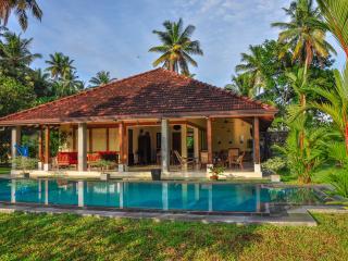 La Cannelle Cinnamon Plantation Villa - Koggala vacation rentals