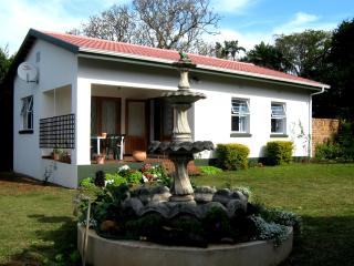 Pinnacles Seaside Unit - Port Shepstone vacation rentals