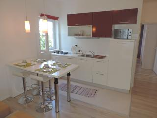AP2 - Sibenik vacation rentals