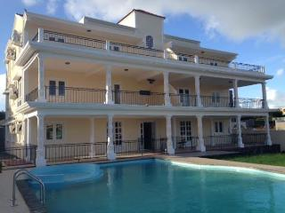 spice villa - Grand Baie vacation rentals