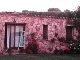bilocale - San Teodoro vacation rentals