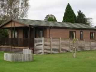 Disabled Self Catering Accommodation - Connel vacation rentals