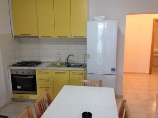 Apartments Damir - Zubovici vacation rentals