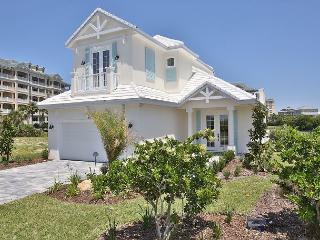 Sunrise Pointe - Palm Coast vacation rentals