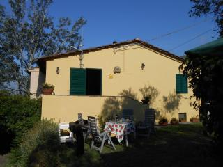 the green lodge your perfect holiday start here - Calci vacation rentals