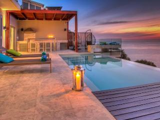 Aegea - Sea Point vacation rentals