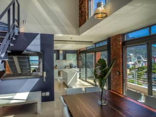 Cape Town Penthouse - Cape Town vacation rentals