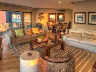 Houghton Heights 3Bed - Western Cape vacation rentals