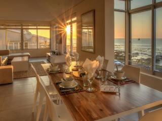 Mouille Point Sea Views - Western Cape vacation rentals