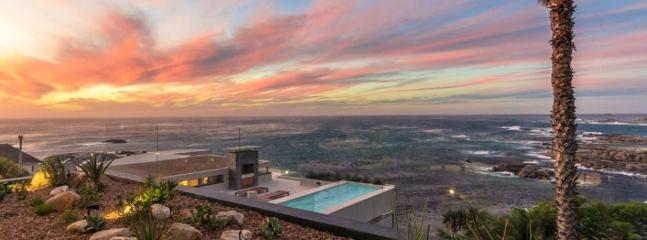 The Oracle - Western Cape vacation rentals