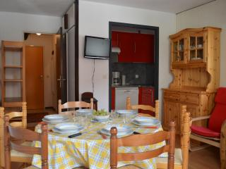 Résidence Olympic - Val Thorens vacation rentals