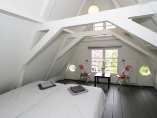 Luxurious CanalSuite Keizersgrach C - Amsterdam vacation rentals