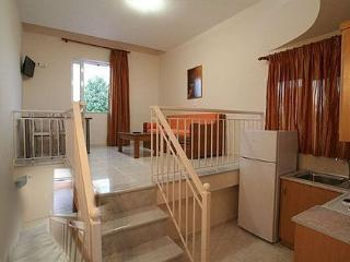 Maria's Filoxenia Suites - Maisonnete for 4 people - Nauplion vacation rentals