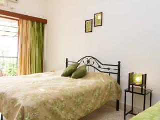 Tashmarine - Goa vacation rentals