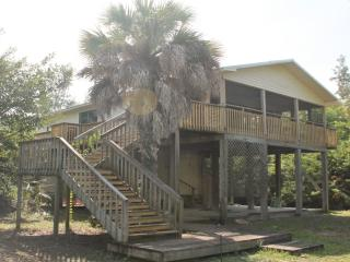 8694 Marsh Street 0192 - Little Gasparilla Island vacation rentals