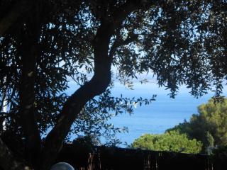 La Casa del Mare Piscina, tennis, wifi - Porto Santo Stefano vacation rentals