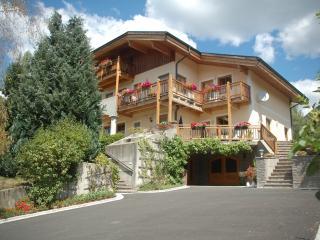 Landhaus Mitsche - Hermagor Pressegger See vacation rentals