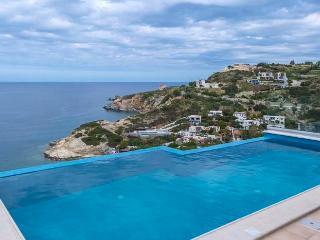 Villa Lygaria - Heraklion vacation rentals