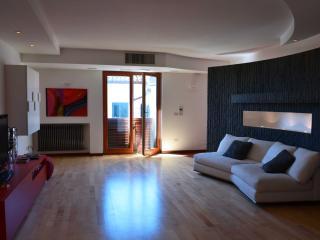 Casa Terrizzi, penthouse in Taormina - Taormina vacation rentals
