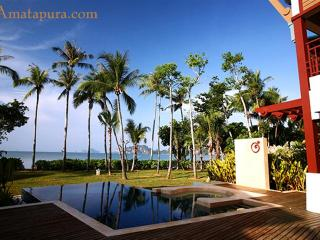Amatapura - Sai Thai vacation rentals