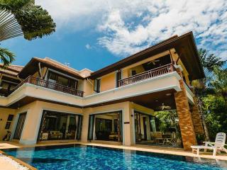 LH5746 - Phuket vacation rentals