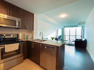 City Gate Suites Executive Stay - Mississauga vacation rentals