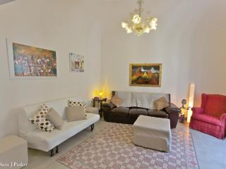 L2|FK Loft design furnished in the center Catania - Catania vacation rentals