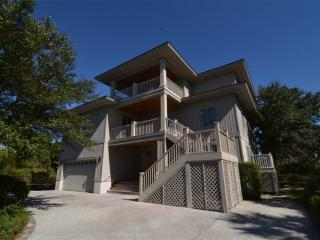 #134 Maison Blanche - Myrtle Beach - Grand Strand Area vacation rentals