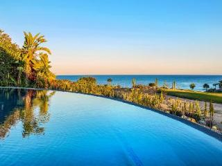 Tropical Luxury Costa Mar Estate with Spectacular Sea Views, Pools & Hot Tubs - Cabo San Lucas vacation rentals