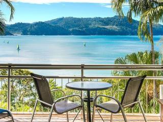 Lagoon 204A - Hamilton Island vacation rentals
