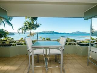 Lagoon 201 - Hamilton Island vacation rentals
