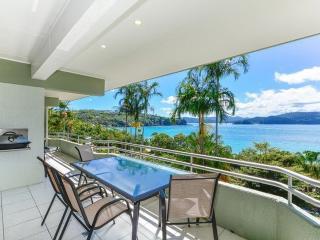 Lagoon 205 - Hamilton Island vacation rentals