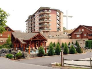 Big Bear Resort 6003 Crown - Biloxi vacation rentals