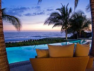 None MEX INV - Punta de Mita vacation rentals