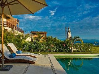 None MEX RBI - Punta de Mita vacation rentals