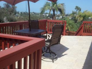 Luxury Corporate Apartment: - Oceanside vacation rentals