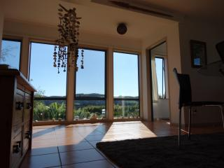 SurfInn Eco Cottage - Invercargill vacation rentals