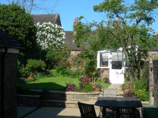Garden Cottage at Bridgnorth - Bridgnorth vacation rentals