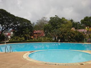 Beach house for family vacation - Saraburi Province vacation rentals