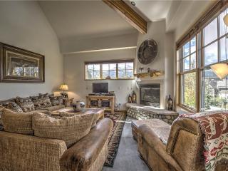 Corral 302W - Breckenridge vacation rentals