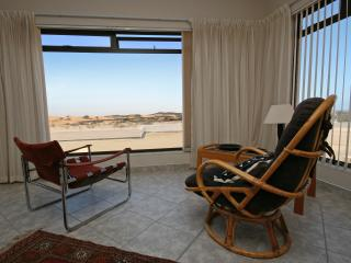 Chala-kigi Dune View - Swakopmund vacation rentals