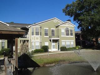 Beautiful 3 Br / 2 Ba Condo at Legacy Villas - Long Beach vacation rentals