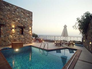 Villa Meliti - Chania vacation rentals